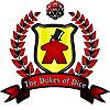 Dukes of Dice