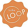 In the Loop Games | Getting in the Loop
