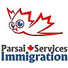 Parsai Immigration Services