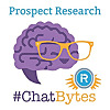 Prospect Research #Chatbytes