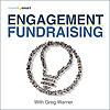 MarketSmart | Engagement Fundraising Podcast