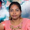 Sai Varali