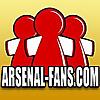 Arsenal-fans.com