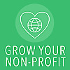 Grow Your Non Profit Podcast