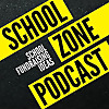 Matt Miller's School Zone School Fundraising Podcast