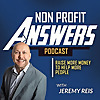 Nonprofit Answers