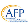 AFP Greater Toronto Chapter