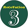 MotoVation 3