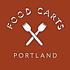 Food Carts Portland - A Guide to Food Carts in Portland Oregon