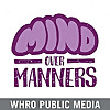 Mind Over Manners (MoM) | Raising Your Social IQ