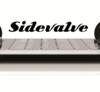 Sidevalve » SpaceX