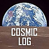 Cosmic Log » SpaceX