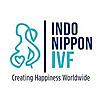 Indo Nippon IVF