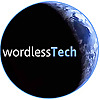 wordlessTech » SpaceX