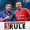 The 3 Knockdown Rule