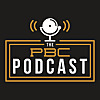 The PBC Podcast