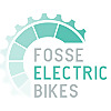 Fosse Electric Bikes Reviews