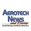 Aerotech News » SpaceX