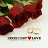 Excellent Love