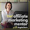 Your Affiliate Marketing Mentor