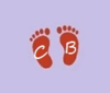 Chhota Baby - Baby Care Solutions