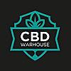 CBD Warhouse