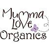 Mumma Love Organic