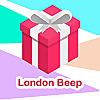 London Beep