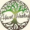 Hazel Healing