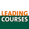 Leadingcourses.com