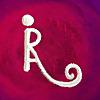 IRA RANGOLI ARTS