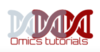 Omics Tutorials