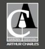 Arthur Charles Design