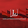 Latin America Reports