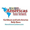News Americas Now | Caribbean and Latin America Daily News
