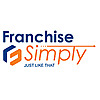 Franchise Simply Podcasts
