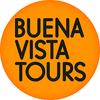 The Buena Vista Blog