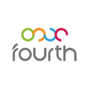 Fourth » Workforce Management