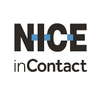 NICE inContact » Workforce Optimization