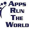 Apps Run The World » Workforce Management