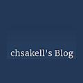 chsakell's Blog