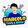 Marcelo Toys & More