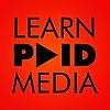 Learn Paid Media