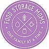 Food Storage Moms » Food Storage