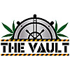 Cannabis Seeds Store