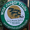 Wild Jungle Trails