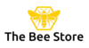 The Bee Store - Bee Blog