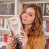 BooksNest