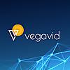 Vegavid