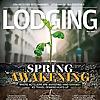 LODGING Magazine » Hotel Revenue Management